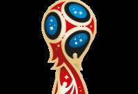 Confira como será o atendimento bancário durante os jogos do Brasil na Copa