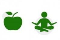 Brasileiro está buscando vida mais saudável, indica pesquisa