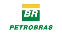 Petrobras poderá negociar até 70% em áreas de cessão onerosa do pré-sal
