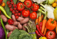 Saiba como reduzir o desperdício de alimentos em 5 passos