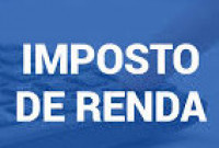 Contribuintes já podem consultar o 2º lote de restituição do Imposto de Renda