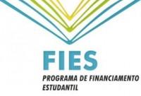 Inscrições para Fies começam em 16 de julho; confira os prazos