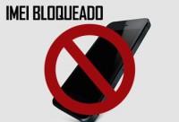 Bloqueio de celulares com IMEI irregular recomeça em dezembro