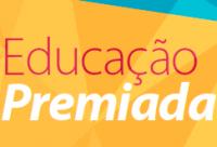 Iniciativas na educação em favor da igualdade racial serão premiadas