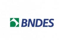 BNDES lança nova linha de crédito para dívidas rurais