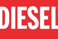ANP define os preços de referência do óleo diesel para o mês de agosto