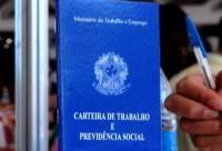 Brasil cria mais de 47 mil empregos com carteira assinada em julho