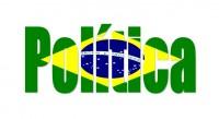 2018: OITO CONCORREM AO GOVERNO DO ESTADO