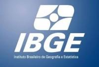 População brasileira ultrapassa 208 milhões de pessoas, revela IBGE