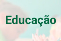 Orçamento da União de 2019 prevê mais recursos para educação e saúde