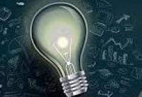 Consumidores terão redução na tarifa de energia após leilão de distribuidoras