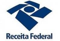 Consulta ao 4º lote de restituição do Imposto de Renda já está disponível
