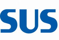 Aplicativo DigiSUS articula informações do Sistema Único de Saúde