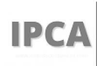 IPCA-15 de setembro registra menor índice em 12 anos