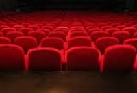 Produtoras independentes terão R$ 25 milhões para projetos de cinema