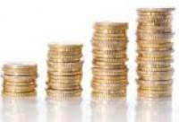 Captação da poupança supera R$ 8,5 bi em setembro