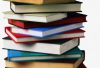 Bibliotecas públicas recebem recursos para investir em projetos tecnológicos