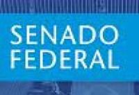 Congresso Nacional aprova incentivos à indústria automotiva