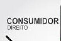 Confiança do consumidor atinge maior nível desde janeiro de 2014, aponta CNI