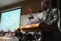 Prefeitos elogiam a ação do Governo na promoção da gestão compartilhada