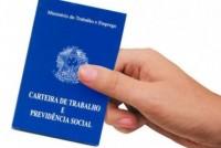R$ 20 mi serão investidos para ampliar atendimento do Pronatec Brasil Sem Miséria