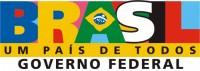 Arrecadação Federal em 2012 atinge R$ 1,029 tri