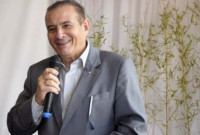 REVISTA CIDADEVERDE COM ENTREVISTA DO EMPRESÁRIO VALDECI CAVALCANTI