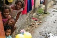 Cerca de 791 mil famílias já foram cadastradas em programas sociais