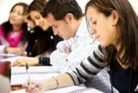 Mais de 22 mil bolsas de estudos foram concedidas para estudantes brasileiros