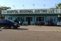 HOSPITAL REGIONAL DE PICOS