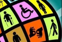 Pessoas com deficiência serão priorizadas para receber restituição do Imposto de Renda