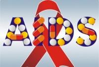 A AIDS MATA MAIS DE 300 MIL CRIANÇAS