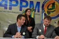 Governo repassará R$ 40 milhões aos municípios para investimento em saúde