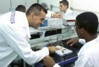 Cursos de formação profissional têm 32 mil vagas abertas