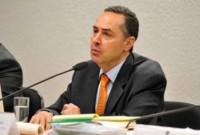 Advogado público é nomeado para o STF