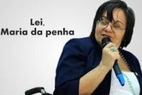 LEI MARIA DA PENHA: APENAS 2 CASOS JULGADOS