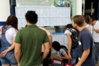 Sisu registra mais de 1 milhão de inscrições até o final do dia desta quarta-feira (12)