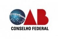 Forvm convoca participação em ato público na OAB