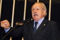 Deputado defende fim da cobrança previdenciária de servidores inativos