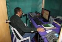 Rádios comunitárias poderão renovar autorização de funcionamento até