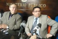 Promotores viram réus no caso Fernanda Lages. Eles devem abandonar o caso