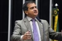 Deputado Simplício Araújo critica retrocessos no PLP 205/2012