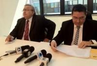 """""""O Estado deve prestar contas da morte de Fernanda"""", diz Eliardo Cabral"""