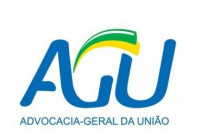 ADVOCACIA-GERAL DA UNIÃO TEM RECONHECIMENTO INTERNACIONAL NO COMBATE À CORRUPÇÃO