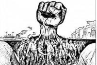 FORÇA POPULAR