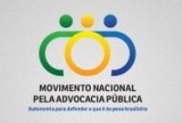 Advocacia Pública denuncia inconstitucionalidades do PLP 205 em evento na OAB