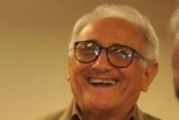 Magno Pires concede entrevista ao Bom Dia Piauí
