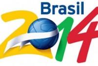 Venda de ingressos para a Copa será retomada na segunda