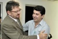 Fortalecimento do ensino no Piauí garante conquistas nacionais