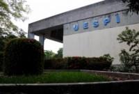 Cursos de especialização da Uespi estão com inscrições abertas